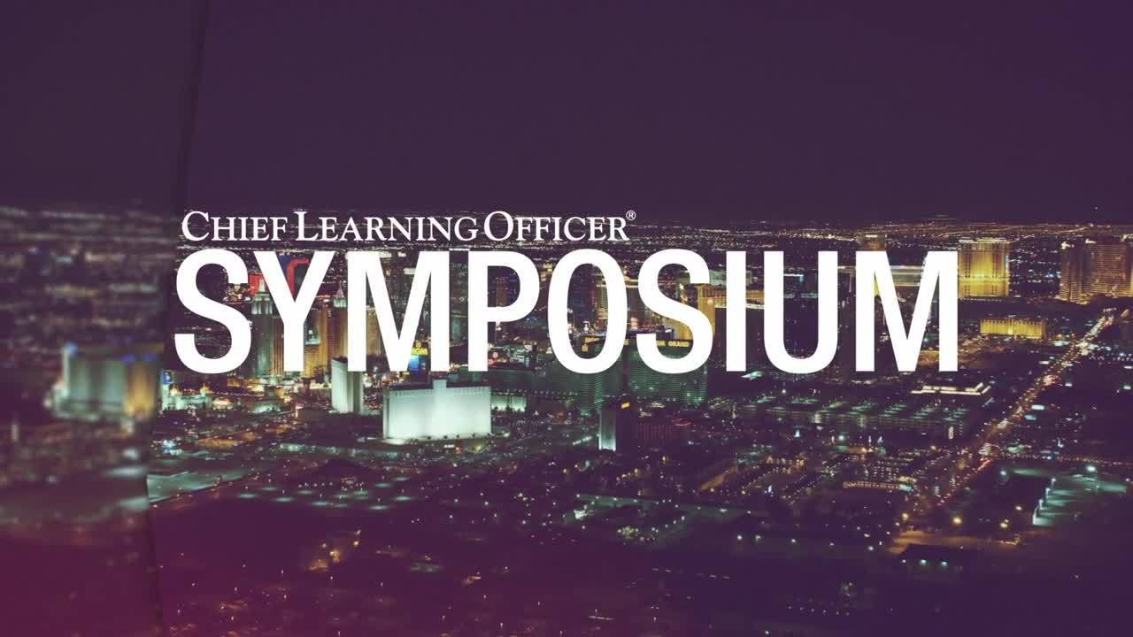 Five Moments CLO Symposium