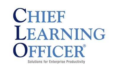 Cheif Learning Officer