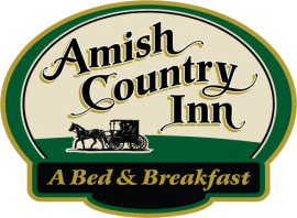 Amish Country Inn - A Bed & Breakfast