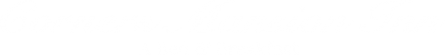 The Corners Mansion Inn A Bed and Breakfast Logo