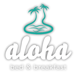 Aloha Bed & Breakfast