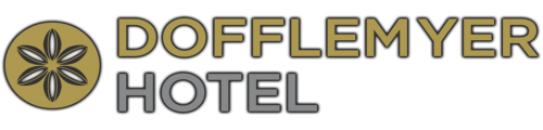 The Dofflemyer Hotel