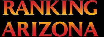 Ranking Arizona: The best of Arizona business
