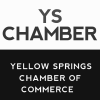 YS Chamber Yellow Springs Chamber of Commerce