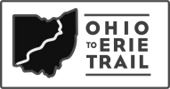 Ohio to Erie Trail
