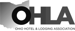 OHLA Ohio Hotel & Lodgng Association