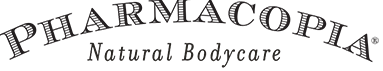 Logo of Pharmacobia Natural Bodycare