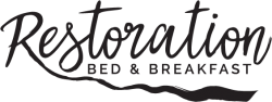 Restoration Bed and Breakfast