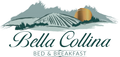 Bella Collina Bed and Breafkast