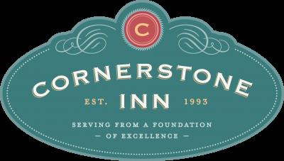 Cornerstone Inn logo
