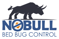 No Bull Bed Bugs