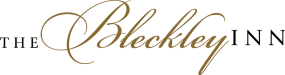 The Bleckley Inn