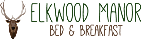 Elkwood Manor Bed & Breakfast