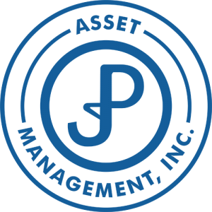 J&P Asset Management, Inc.