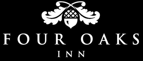 Four Oaks Inn