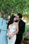 Hacienda del Sol Wedding.10