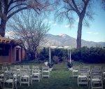Hacienda del Sol Wedding.6