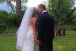 Hacienda del Sol Wedding.1