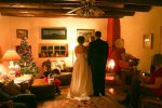 Hacienda del Sol Wedding.2