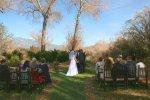 Hacienda del Sol Wedding.3